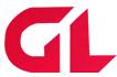 zjguolin-hydraulic.com