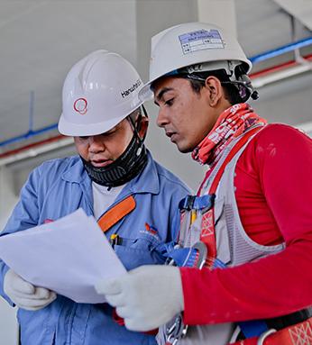 高频焊管技术要求及质量检验