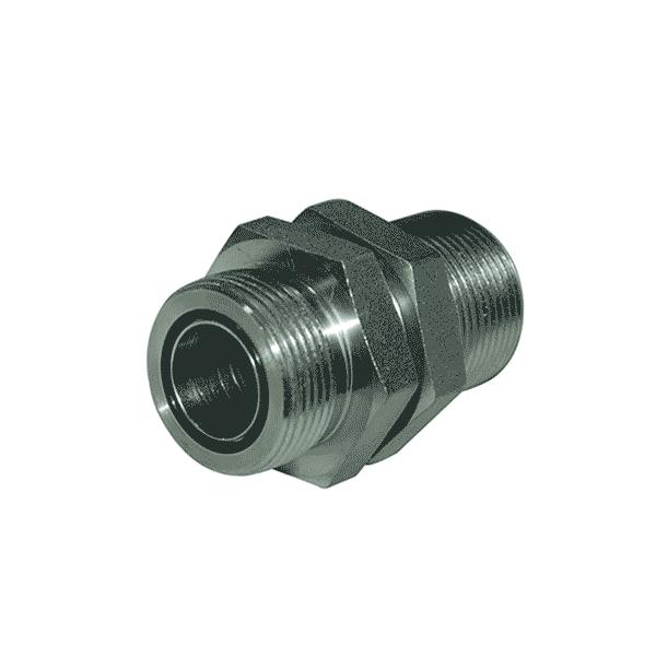 FS2700