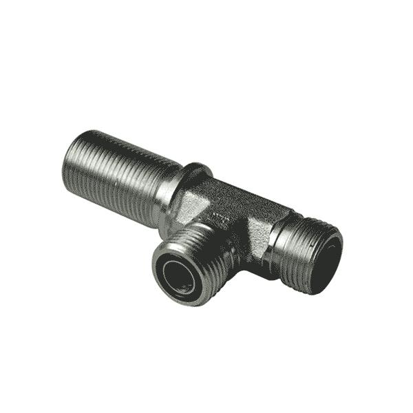 FS2704