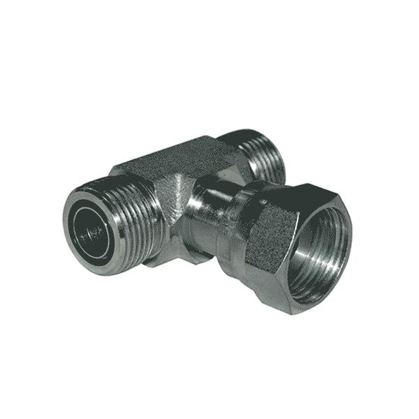 FS6600